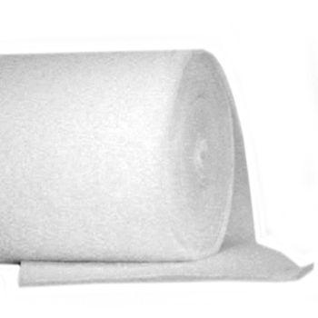 Filtermatte - Güteklasse G2 - Rollenware - 1 m x 20 m